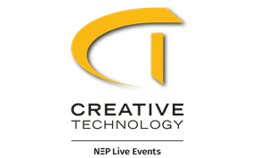 CREATIVE-TECHNOLOGY-aesav