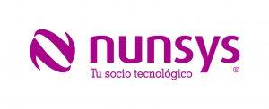 NUNSYS-AESAV