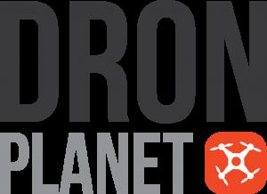 dronplanet-aesav