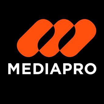 mediapro_aesav