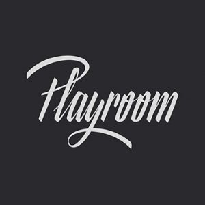 playroom-media-aesav