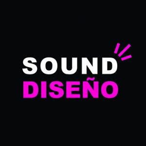 sound-diseño-aesav