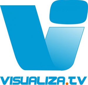 visualiza-tv-aesav