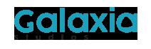 GALAXIA STUDIOS_AESAV_AUDIOVISUAL