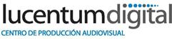 lucentum_aesav_audiovisual