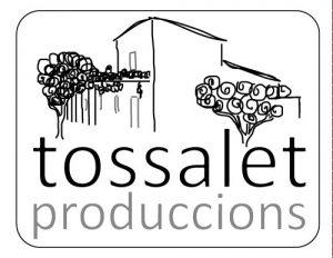 logo_tossalet