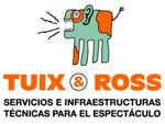 TUIX&ROSS_AESAV